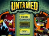 Play Untamed