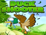 Play Duck Shooter Game