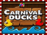 Play Carnival Ducks