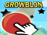 Play GrowBlon