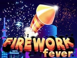 Play FireWorks Fever