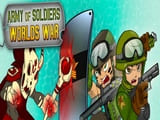 Play Army of Soldiers Worlds War