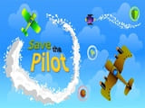 Play EG Save Pilot