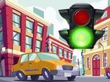 Play Traffic Control