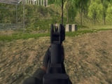 Play Army Combat
