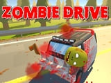 Play Zombie Drive