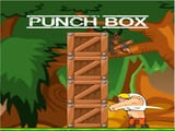 Play Punch Box