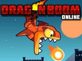 Play DragnBoom Online