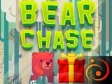 Play Bear Chase