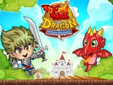 Play Fire Dragon Adventure