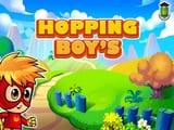 Play EG Hopping Boy