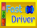 Play EG Fast Driver