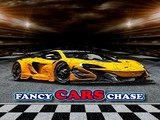 Play Fancy Cars Chase