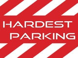 Play Hardest Parking