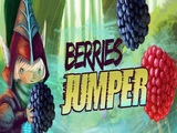 Play Berries Jumper