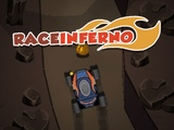 Play Race Inferno