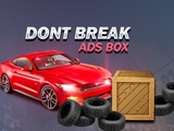 Play Dont Break Ads Box