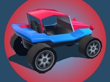 Play Racing Cars Memory Challenge