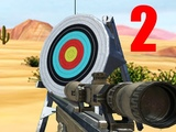 Play Hit Targets Shooting 2