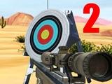 Play Hit Targets Shooting 2