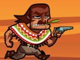 Play Cowboy Dash