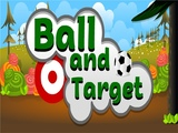 Play EG Ball Target