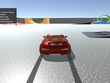 Play Stunts Track