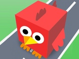 Play Animal Rescue 3D