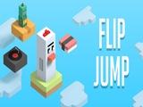 Play Flip Jump