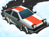 Play Snow Driftio