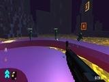 Play FPS Clicker