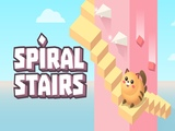 Play Spiral Stairs