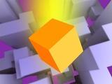 Play Cube Fall
