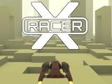 Play X Racer
