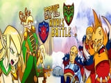 Play Epic Rivals Battle