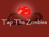 Play Tap the zombies