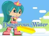 Play Dangerous Water