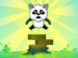 Play Stack Panda