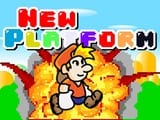 Play New Platform
