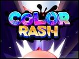 Play Color Rash