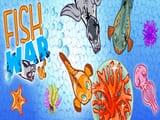Play Fish War