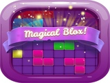 Play EG Magical Blox