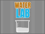 Play Water Lab