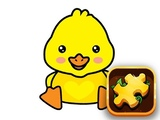 Play Duck Puzzle Challenge