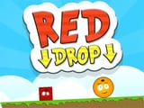 Play Red Drop