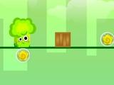 Play Little Broccoli