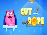 Play Cut My Rope