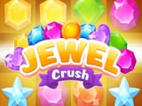 Play Jewel Crush