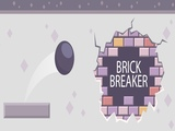 Play Brick Breaker