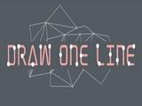 Play Draw One Line